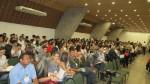 Gestão em Saneamento 2013 - Seminário