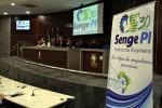 SENGE-PI - 30 Anos