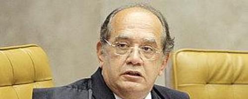 STF suspende ultratividade de convenções e acordos