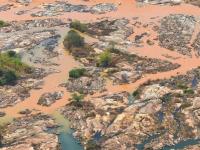 Conflitos por água crescem 150% no Brasil em 5 anos, aponta estudo