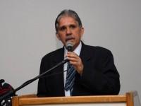 Subconcessão da Agespisa faz Teresina perder R$ 14,5 milhões para saneamento