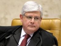 Janot dá parecer para subconcessão voltar ao plenário do TCE-PI