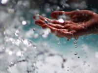 Funasa distribui equipamentos para tratar água em municípios