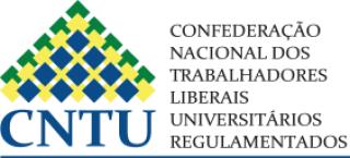 Confederação Nacional dos Trabalhadores Liberais Universitários Regulamentados (CNTU)